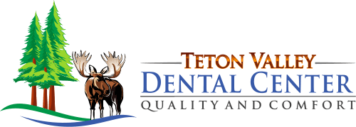 Teton Valley Dental Center